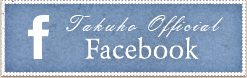 Takuho Official Facebook