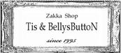 TIS & Bellys ButtoN